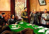 蘇聯處決祕密警察首腦貝利亞,知情人口述槍決過程