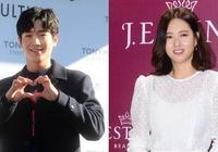 高雅羅有望搭擋徐康俊出演KBS新劇《你也是人類嗎》