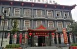 河南開封:開封文化會客廳,全景展示開封文化的窗口