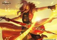 王者榮耀:能免費獲得的七個英雄,最後三個難如登天,只能等活動