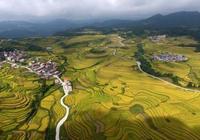 中國最低調的省份,三年前無人提起,如今年接待遊客破3億人次