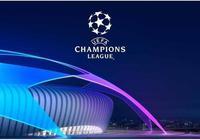 歐冠大數據解讀:巴薩梅西霸榜;尤文曼聯出局不冤