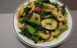 煮婦的快樂廚房|小康之家的晚餐,平凡中的精彩