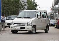 聽過買發動機送汽車嗎?沒錯,昌河鈴木即將上市,外形車標大換!