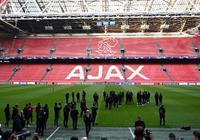 為什麼歐冠勝利?荷蘭足球和阿賈克斯的變化你應該知道!