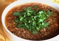 16種南昌經典小吃,據說吃過8種的就算老南昌人了!