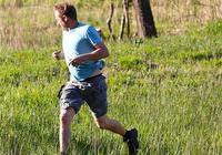 跑步膝蓋疼 如何預防跑步膝