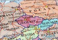 天鵝絨離婚,捷克斯洛伐克的解體