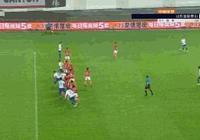廣州恆大vs魯能,佩萊最後時刻的扳平進球越位了嗎?為什麼有球迷覺得恆大很冤?