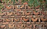 千年古陶村與絲綢之路還有關係?帶你探祕新安縣甘泉村!