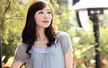 娛樂圈十大零緋聞女星,趙麗穎第五,孫儷第二,第一名人美演技差