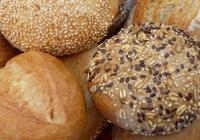 白麵包和全麥麵包哪個更好?