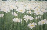 一組美麗的風景版畫欣賞,來自英國畫家Phil Greenwood