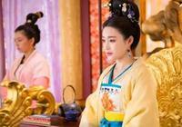 北宋真宗的皇后劉娥是怎樣的一個人?