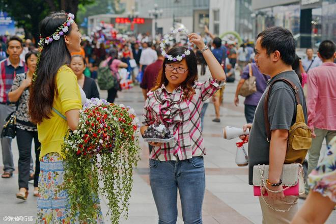 """重慶最重要的地標建築,不是洪崖洞,而是這座城市""""精神保壘"""""""