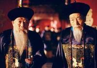 李鴻章在總理衙門受到翁同龢的排擠,為什麼還是喜歡這個地方?