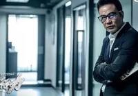 趙嘉良死了,但任達華說他並不悲情 | 專訪任達華