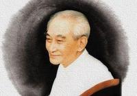 王陽明成功之道:男人想成功,能力不是第一位,這2字才最重要!