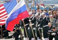 普京成贏家,德法主動與俄合作,敘利亞和烏克蘭問題都可商議