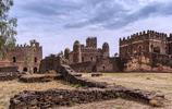 埃塞俄比亞如此神祕和嚮往