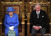 英國王室記者:女王將在95歲退位,查爾斯王儲只需再等3年
