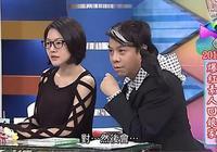 女明星帶近視框架:劉詩詩佘詩曼贏了,小s好難看呀