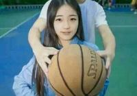 籃球與愛情