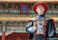 和珅不怕阿桂也不懼劉墉,唯有此人讓他忌憚,因為乾隆老給他撐腰