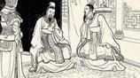 三國656:關羽拒不交割三郡,孫權為何不進攻荊州?張昭說出實情