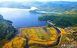 每日一縣:我的最美家鄉----美麗水鄉黑龍江富裕縣,你去過嗎?