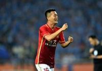 黃博文,是北京國安培養了你,你這樣做將來如何面對徐雲龍等人