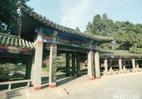 中國人民大學和上海財經大學,哪個好?