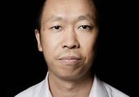 GIFTO創始人田行智:打造虛擬互動娛樂行業最大應用 | 獨家專訪