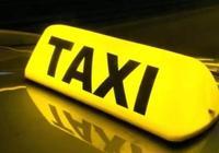 如何看待太原市推廣電動出租車的做法?