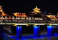 湖北省內最大的市和縣及最小的市和縣