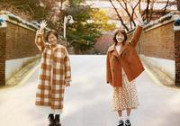 比李鍾碩、李東旭更《耀眼》的78歲的她