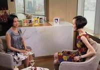 54歲的鄺美雲:中國第一珠寶女大亨,曾拒嫁豪門,如今身價5億