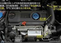節氣門髒了,車會有哪些症狀?