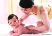有寶寶的,一定要收藏!這些兒科醫生的育兒技巧,幫你輕鬆帶娃