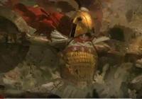 《帝國時代4》時隔12年迴歸 RTS遊戲會重新崛起嗎?