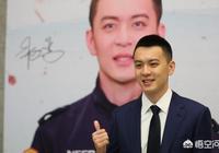 如果楊鳴作為遼寧男籃總經理,會不會更加適合?能否趕上朱芳雨?你對此怎麼評價?
