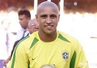 都說巴西足球出邊後衛,那麼在巴西足球的歷史上有哪些出色的中後衛?