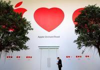 東南亞第一家,新加坡 Apple Store 開幕在即