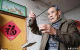 62歲老人熬製祖傳膏藥,用40多味中藥花6小時熬製而成,療效很好