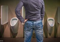 夜尿多的人,可能與這5類疾病有關,別再不當回事了