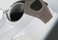 PUMA 聯合LIFUL 推出 Switch Pack 聯名鞋款系列