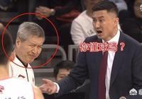 廣東與北京的比賽中,阿聯烏龍球引爭議,裁判合理嗎?