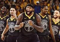 NBA最新奪冠賠率!西部榜首僅第8,火箭進前5,勇士近5成概率3連冠!