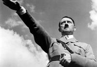 如果德國不發動二戰,二戰會存在嗎?