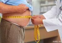 肥胖與13種癌症相關